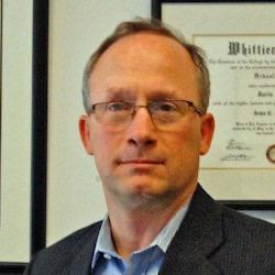 John C. Gugliotta